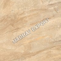 High Glossy Vitrified Tiles