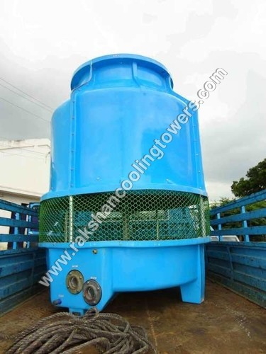 Cooling Tower Manufacturer In Sivakasi
