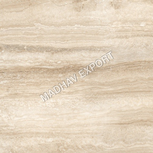 Digital Porcelain Floor Tiles