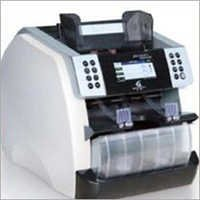 Currency Sorter Machine