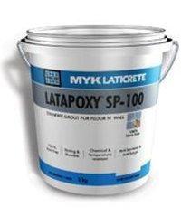 MYK LATICRETE SP 100