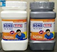 BONDTITE TOTAL