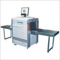 Security X-ray Baggage Scanner ( EI-5030C)