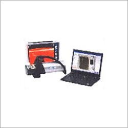 Flatscan-15 Portable X-Ray System