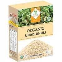 Organic Urad Dhuli