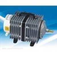 electrical-magnetic-air-pump