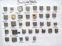 Samsung MMC-C