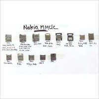 Nokia MMC-C