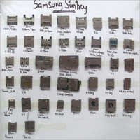 Samsung Simtrey