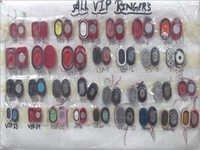 VIP Ringers