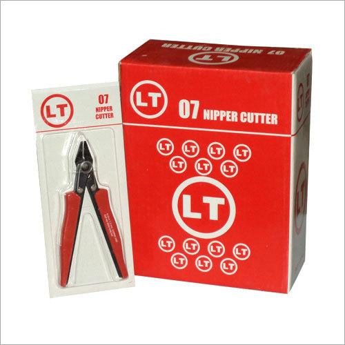 L.T. Nipper Cutter