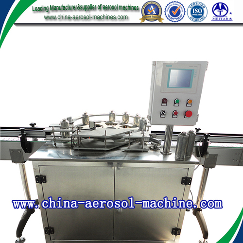 QZJ Automatic weighting machine