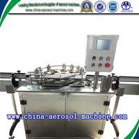 QZJ Automatic weighting machine