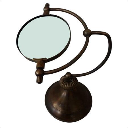 Nautical Magnifying Glass