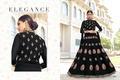 Zeenat Design Anarkali Salwar kameez