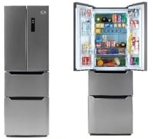 Refrigerators ( Only For Mumbai Religion )