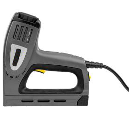 Electric Nailers and Staplers