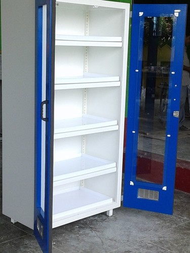 Frp Chemical Storge Rack