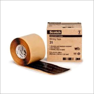 Scotch 31 Mining Tape