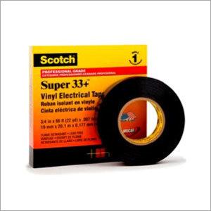 Scotch Super 33+ Vinyl Electrical Tape