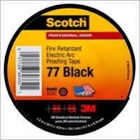 Fire retardant Tape
