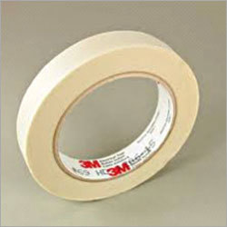 Scotch 69 Tape  25mm 36 Yards