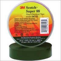 Scotch Super 88 Vinyl Electrical Tape