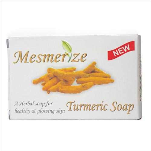Mesmerize (Lurmeric Soap)