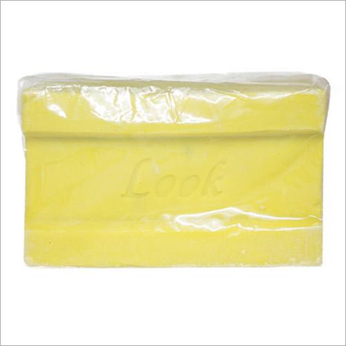 Washing Handmade Soap