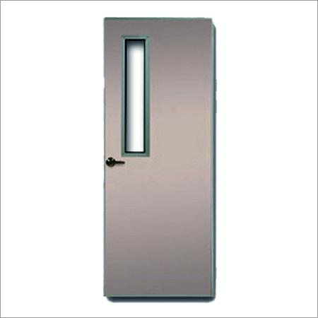 General Steel Single Doors