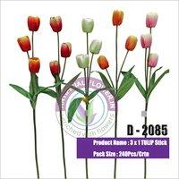 3 x 1 Tulip Stick