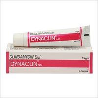 Dynaclin Gel