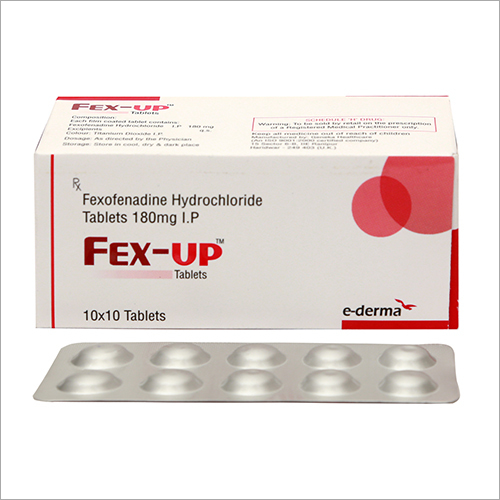 Fex-UP