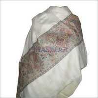 Kani Jamawar Printed Shawls