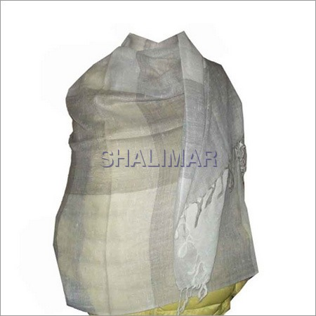 Angora Wool Shawls, Stoles, Wraps, Scarves