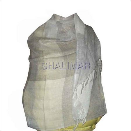 Angora Wool Shawls