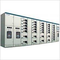 MNS Type Low-Voltage Switchgear