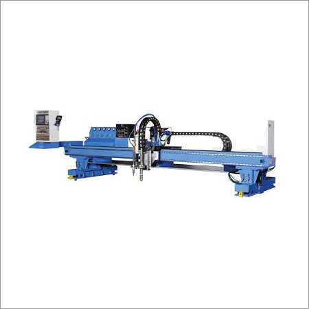 Cut To Length and Slitting Lines