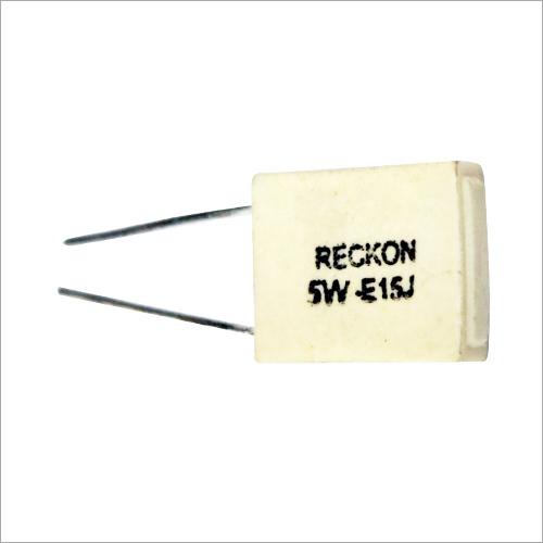 M Type Resistors