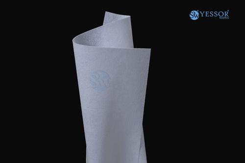 Non Woven Wiping Cloth