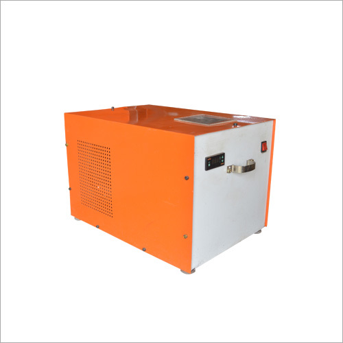 Laser Chiller Systems