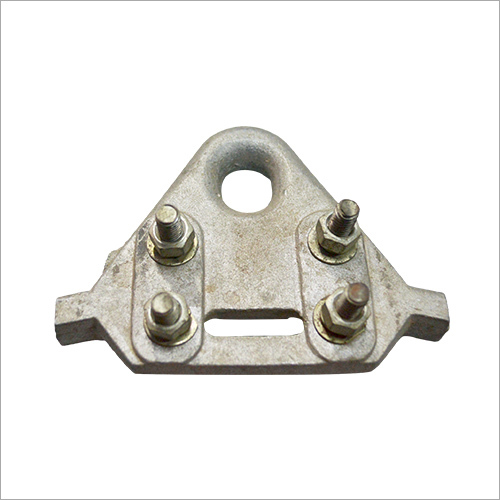 AB Cable Suspension Clamp