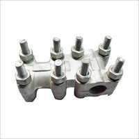 Tee Clamps