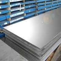 ALLOY STEEL P11 PLATES