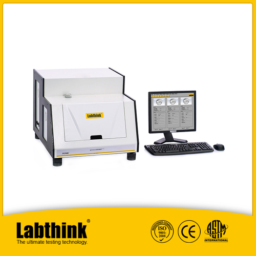 Mositure Permeability Testing Machine