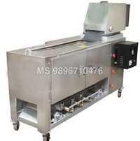 Semy Autometic Chapati Making Machine