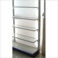 SNSW 05 Glass Shelves