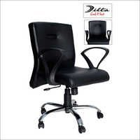 Elegant Executive Chairs