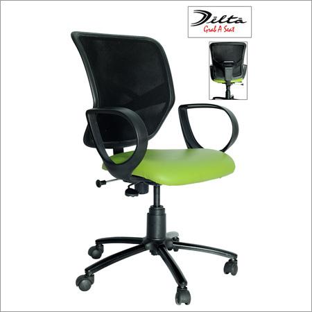 Ergonomic Executive Chairs