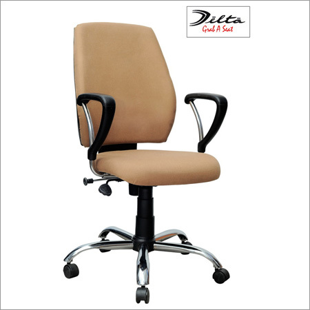 Comfortable Office Chairs